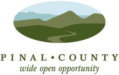 Pinal County, AZ