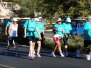 2013 Saddlebrooke Walkathon