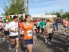 2011 Oracle Run20111029_037