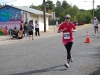 2011 Oracle Run20111029_136