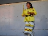 apche leap fest Yellow Bird Native American Dancers 012