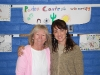 2012 Mountain Vista Art Compeition_039