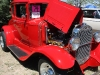 2012 Oracle Spring Run Car Show_156