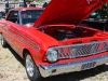 2012 Oracle Spring Run Car Show_161