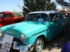 2012 Oracle Spring Run Car Show_001