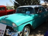 2012 Oracle Spring Run Car Show_002