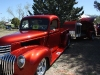 2012 Oracle Spring Run Car Show_006