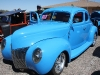 2012 Oracle Spring Run Car Show_049