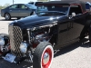2012 Oracle Spring Run Car Show_072