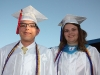 SMHS Baccalaureate_001