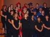 SMHS Baccalaureate_005