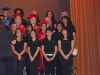 SMHS Baccalaureate_006
