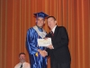 SMHS Baccalaureate_008