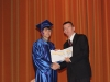 SMHS Baccalaureate_009