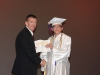 SMHS Baccalaureate_010