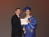 SMHS Baccalaureate_011