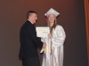 SMHS Baccalaureate_012