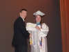 SMHS Baccalaureate_013