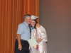 SMHS Baccalaureate_015