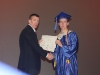 SMHS Baccalaureate_016