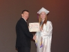 SMHS Baccalaureate_018