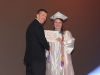SMHS Baccalaureate_019