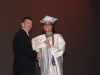 SMHS Baccalaureate_020