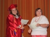 SMHS Baccalaureate_122
