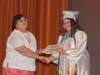 SMHS Baccalaureate_123