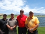 2013 Copper Town Days Golf