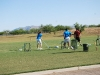 2013 Copper Town Days Golf_010