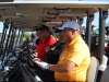 2013 Copper Town Days Golf_012