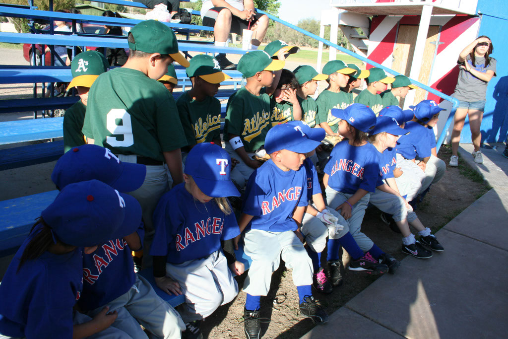HW Little League_006