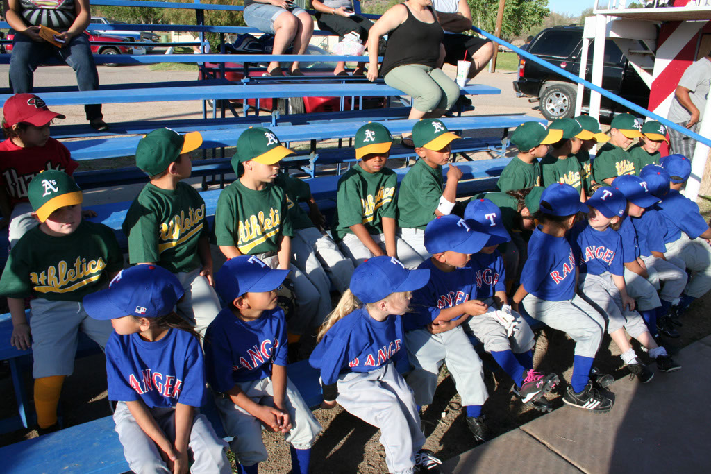 HW Little League_008