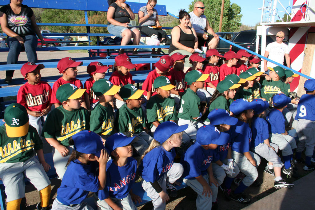 HW Little League_010