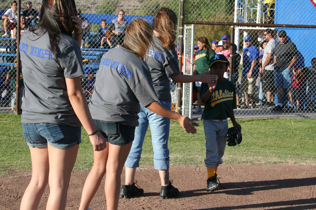 HW Little League_019