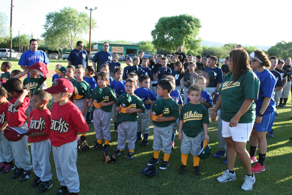 HW Little League_027