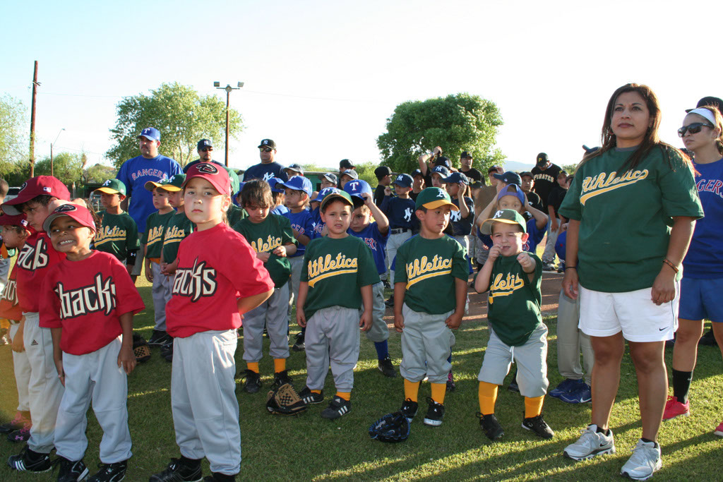 HW Little League_032