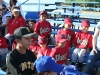 HW Little League_001