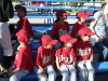 HW Little League_002
