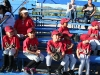 HW Little League_004