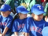 HW Little League_012