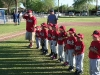 HW Little League_018