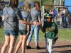 HW Little League_020
