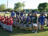 HW Little League_022