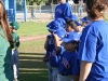 HW Little League_023