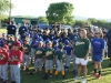 HW Little League_025