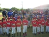 HW Little League_026