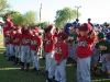 HW Little League_031