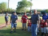 HW Little League_034
